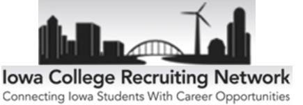 Iowa College Recruiting Network
